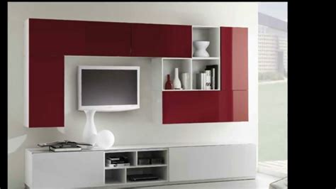 hall showcase models indian houses top 20 modern tv showcase design modern tv showcase