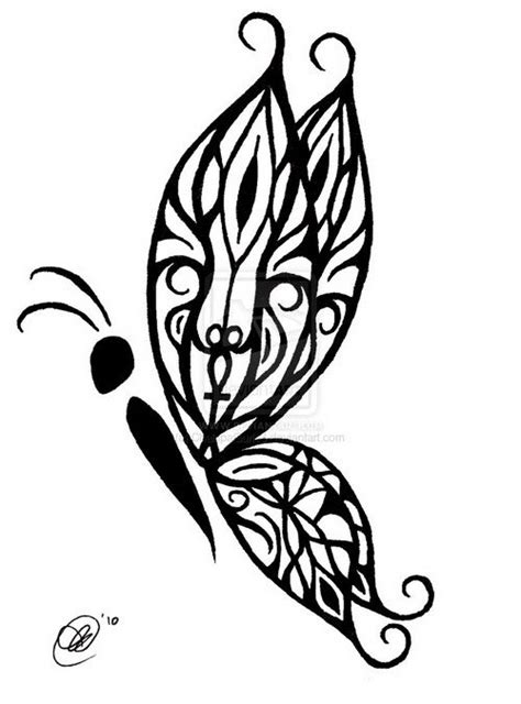 451 best line art - butterfly images on Pinterest | Coloring pages, Butterflies and Coloring books