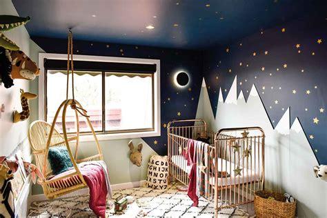 design perfect kids room home beautiful magazine australia