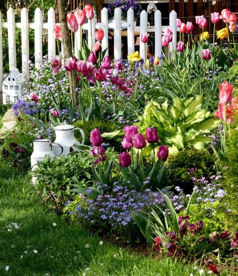 Frühlingsdeko Im Garten by Dieser Ecke Im Garten Habe Ich Nie Bilder