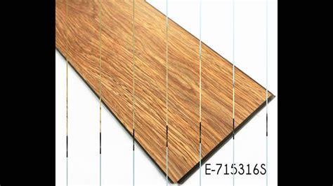 snap together vinyl wood flooring meze