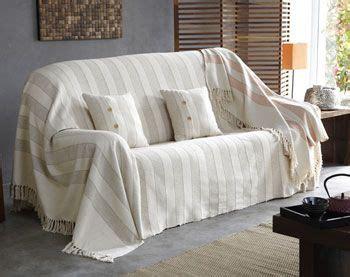 jeté de canapé 250x350 les 25 meilleures idées concernant jeté de canapé sur