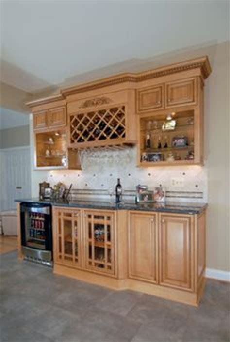 galley kitchen cabinets kitchens on blue pearl granite countertops 1153