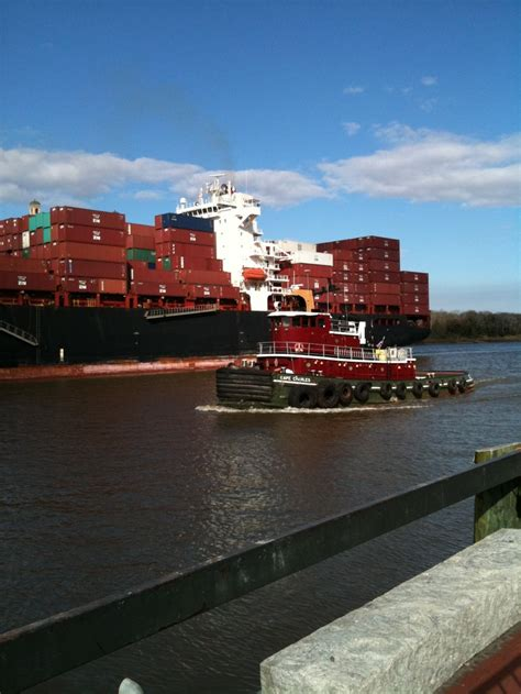 Tugboat Ga by 17 Best Images About Savannah River On Pinterest