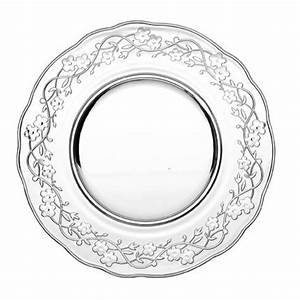 Assiette Noire Ikea : ambiance assiette creuse transparente ikea vaisselle maison ~ Teatrodelosmanantiales.com Idées de Décoration