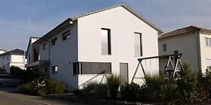 Holzhaus 75 Qm : ingmar ~ Lizthompson.info Haus und Dekorationen
