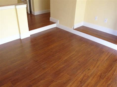 laminate wood flooring care a primer on laminate wood floor care laminate wood flooring
