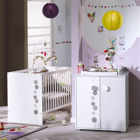 mobilier chambre mobilier chambre bb raliss com