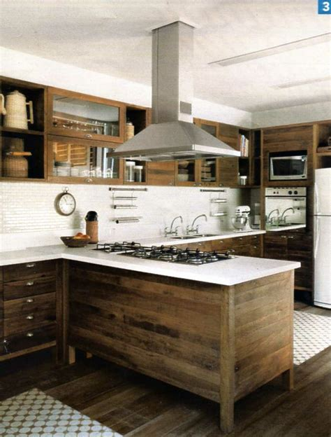 best wood for cabinets best modern kitchen cabinet alluring modern wood kitchen