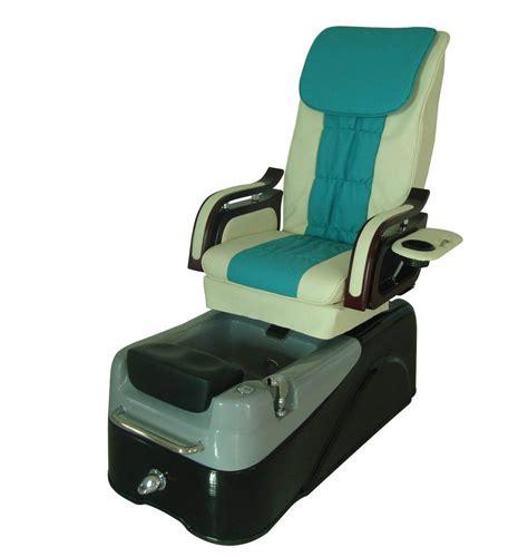 2015 spa chair chair foot spa chair pedicure spa