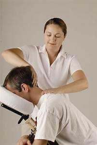 Poetry, Chocolate, and Massage Therapy: Tips to Providing Perfect Massage Therapy Massage therapy