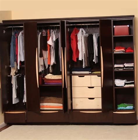 bedrooms without closets storage ideas for small bedrooms without closets home design ideas