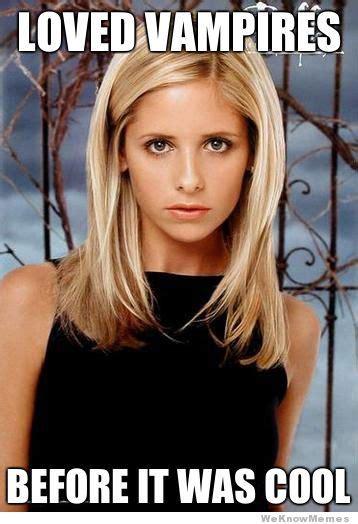 Buffy Memes - buffy memes buffy the vire slayer photo 35100964 fanpop