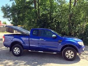 Ford Ranger Extrakabine : ford ranger extrakabine outback outback fibertek the ~ Jslefanu.com Haus und Dekorationen