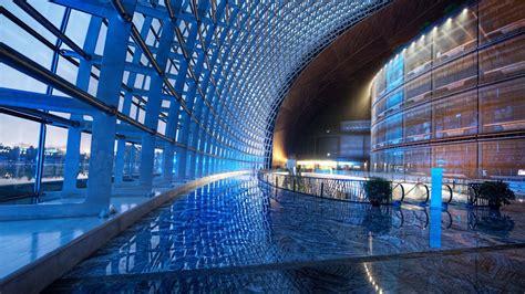 steel architecture hd hd architecture  interior