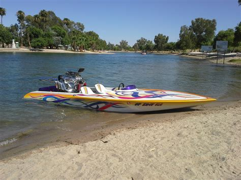 How To Build A V Drive Boat by Hondo V Drive Xh511t T Deck Runner Bottom 1974 For