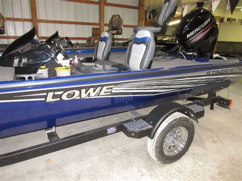 Lowe Boats Rebates lowe boats the boat place