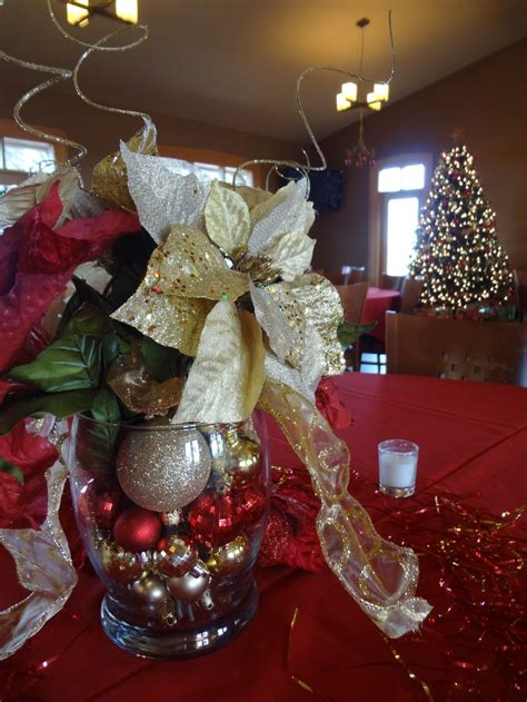 amazing christmas party decoration ideas