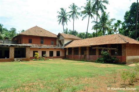haalkere homes sagara karnataka guesthouse reviews