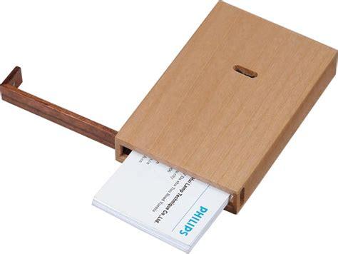 Visol Maple Wooden Desktop Business Card Holder Business Cards Hamilton Nz Home Depot Card Engineer Upload Design Montreal Layout Word With Logo Bali