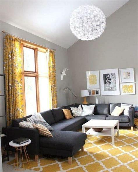 element meuble cuisine la couleur jaune moutarde nouvelle tendance dans l 39 intérieur maison archzine fr