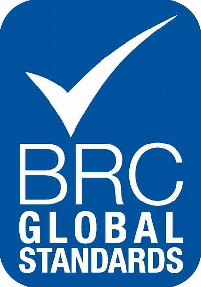 Brc Avantgates Standards Brcgs Global Das Verriegelungssystem