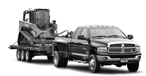 How To Measure Towing Capacity