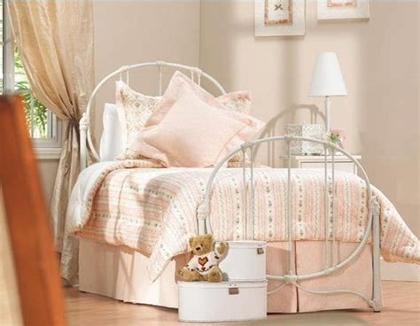 17 best images about iron beds on pinterest sheffield
