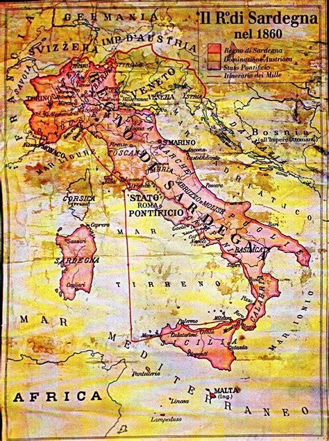 Regno Ottomano by Regno Di Sardegna Wikiwand
