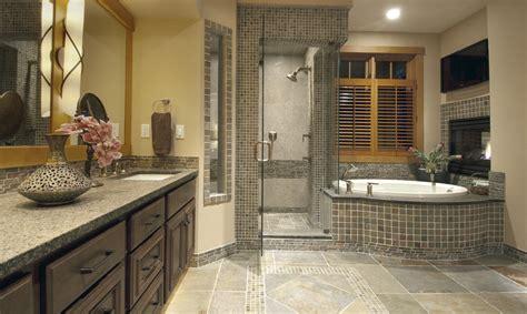 Modern Bathroom Designs Pdf by Tile Floor Design Bathroom Rustic With Armoire Blue 2 X