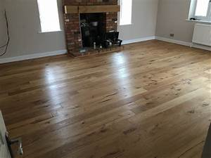 kahrs artisan oak wheat engineered wood flooring With kahrs hardwood flooring reviews