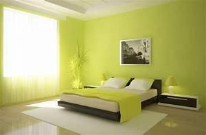 Swiss Sense Test : slaapkamer kleuren bekijk alle tips idee n swiss sense ~ Watch28wear.com Haus und Dekorationen