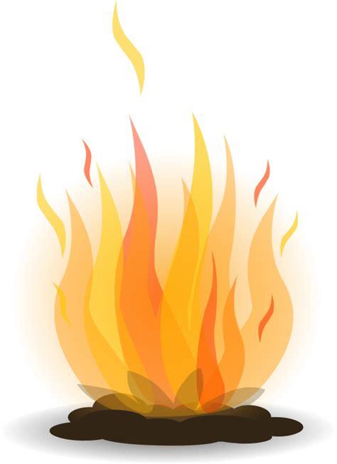 Bonfire Clipart Best Bonfire Clipart 19058 Clipartion