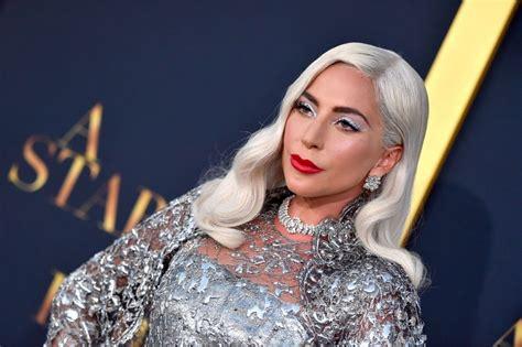 Shallow, Premier Duo émouvant De Lady Gaga Et Bradley Cooper