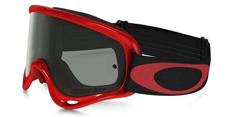 oakley motocross goggle oakley goggles o frame xs mx sand sunglasses free shipping
