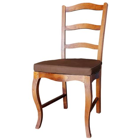 provincial dining chair temple webster