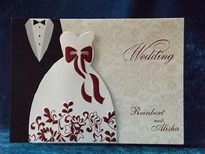 david company wedding invitation card in mumbai weddingz With wedding invitation cards wholesale mumbai