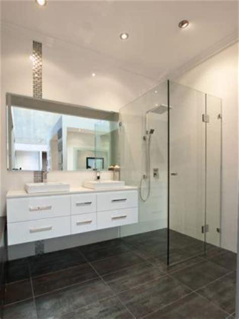 bathroom tile ideas australia bathroom design ideas get inspired by photos of bathrooms from australian designers trade