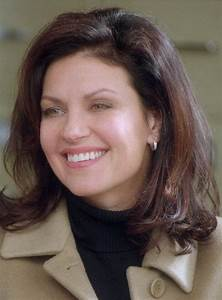 Pictures & Photos of Wendy Crewson - IMDb