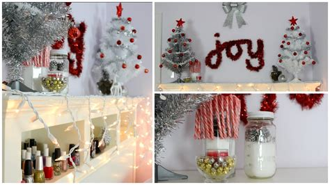 download diy room decoration chrismas vedio diy room decorations easy cheap