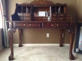 desk for craigslist craigslist desk makeover beautiful branches