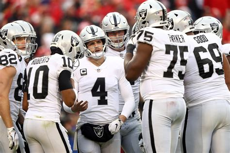 oakland raiders  players     prove