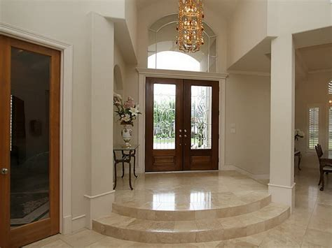 how to decorate a foyer how to decorate an entryway modern stabbedinback foyer how to decorate an entryway ideas