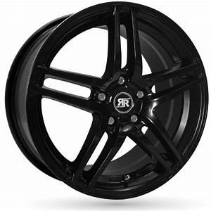 Jante Alu Noir : jantes racer wheels zenith blog quartier des jantes ~ Medecine-chirurgie-esthetiques.com Avis de Voitures