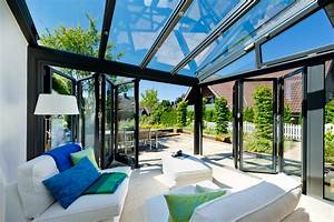 Wintergarten Glas Reinigen : wintergarten schlingmann bauelemente gmbh ~ Whattoseeinmadrid.com Haus und Dekorationen