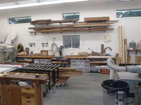 nanaimo woodworking  shop