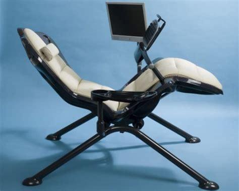adjustable office desk costco zero gravity computer chair home furniture design