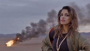 Bad Girl Mia : mia a des choses dire avec boom add ~ Maxctalentgroup.com Avis de Voitures