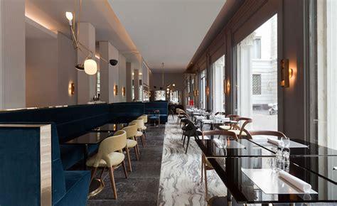 best restaurants milan t a restaurant review milan italy wallpaper