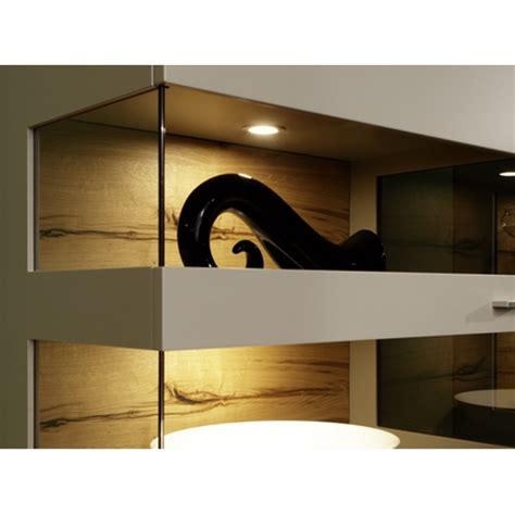 bureau leclerc meuble meuble tv home cinéma leclerc fenrez com gt sammlung